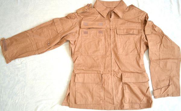 Антимоскитная одежда