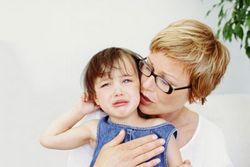 Профилактика глистов у детей, что дать ребенку для профилактики от глистов ребнка до 2 лет