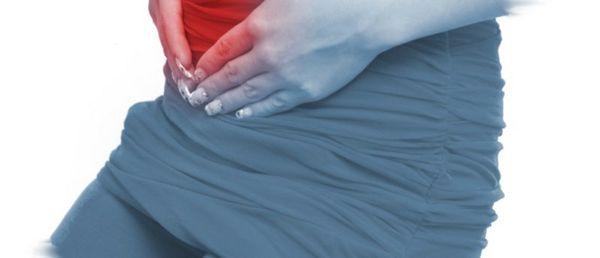 Перперат противопоказан при язвенных дефектах кишечника