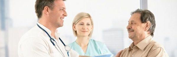 Лечение энтеробиоза в клинике