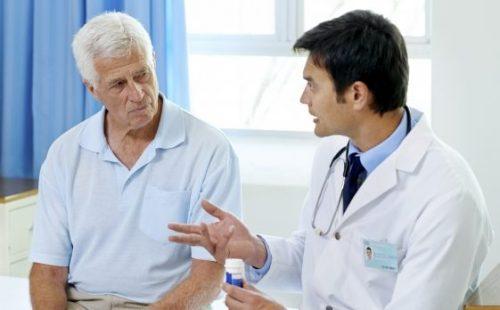 Проконсультируйтесь с врачом по противопоказаниям
