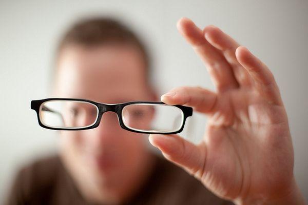 Нарушение зрения при передозировке альбендазолом