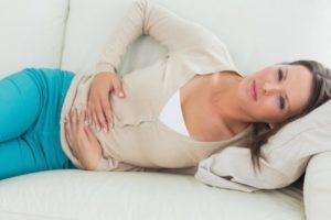 Симптомы и лечение при обнаружении альвеококка