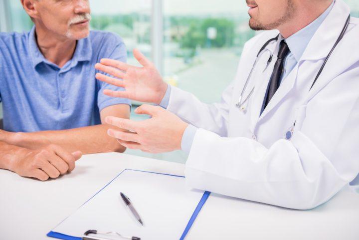 Глисты у взрослых - симптомы и лечение