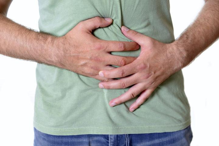 Симптомы и лечение аскарид
