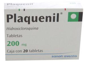 плаквенил таблетки инструкция по применению цена отзывы