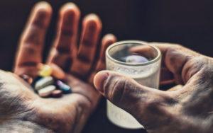 Эффективные лекарства от аскарид