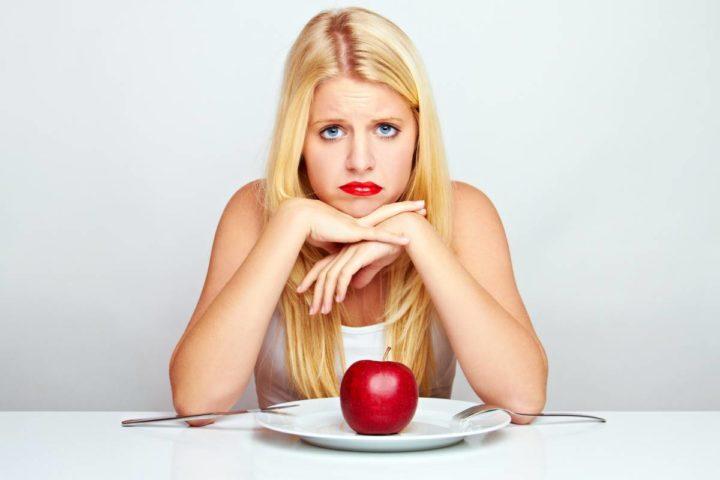 Прием препарата рекомендуется во время еды