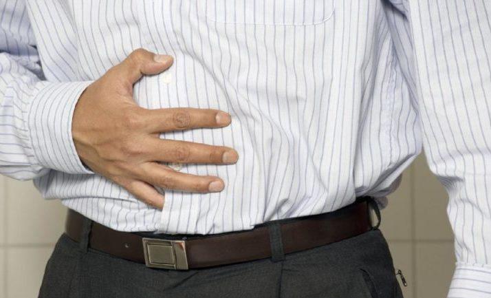 Симптомы заражения гельминтами у человека